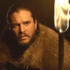 Game of Thrones teaser