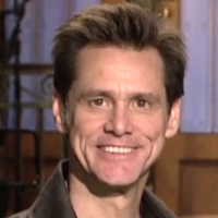 Jim Carrey on Saturday Night Live (NBC)
