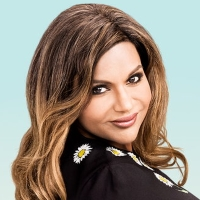 Mindy Kaling in The Mindy Project (Hulu)