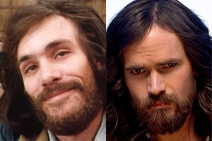 Why is TV so obsessed with Charles Manson? - PRIMETIMER