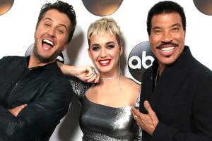 ABC's American Idol