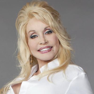 Julianne Hough To Play Jolene On Netflix S Dolly Parton