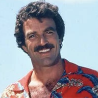 tom selleck didn t object to cbs magnum p i reboot but he won t