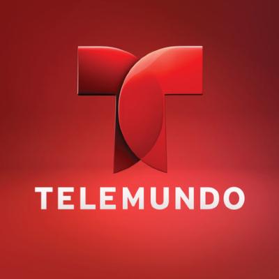 Telemundo is creating its first English-language newscast for