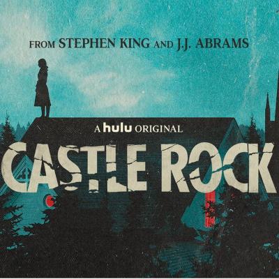 See official the trailer for Hulu's Castle Rock - PRIMETIMER
