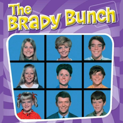 A Very Brady Christmas.A Very Brady Christmas Was The Biggest Sitcom Revival Of The