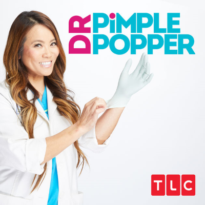 Dr Pimple Popper Considers Her Show To Be Art Rather Than