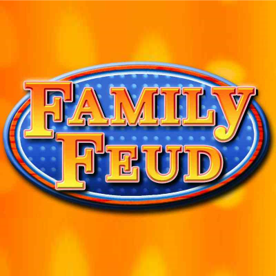 Steve Harvey to launch African editions of Family Feud