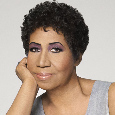 Nat Geo confirms Aretha Franklin will be the subject of