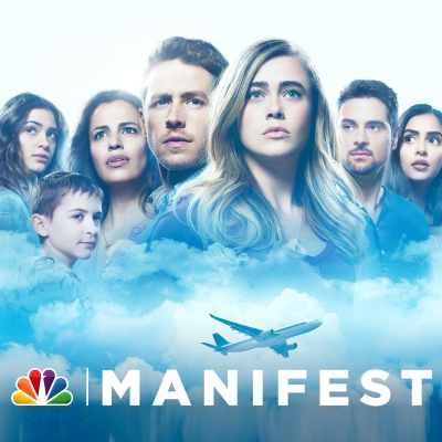 Manifest Adds Mad Men Vet Matt Long Primetimer