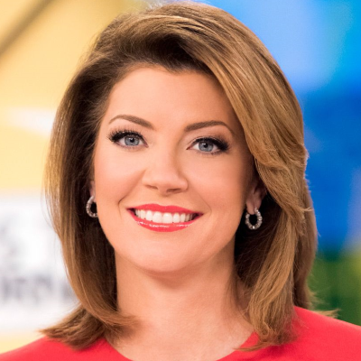 Norah O'Donnell's CBS Evening News launches July 15 - PRIMETIMER
