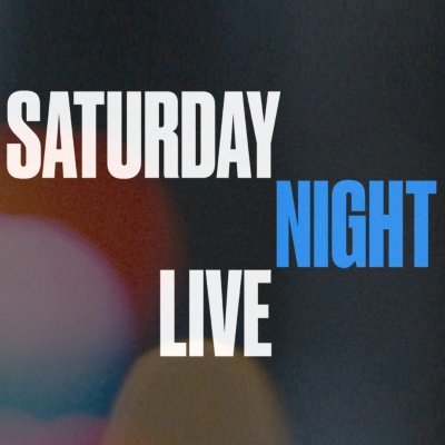 Will SNL have to go with non-cast members for its Democratic debate