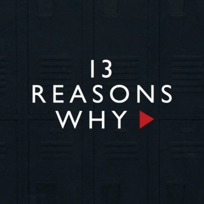 Why Netflix removing 13 Reasons Why's graphic suicide scene