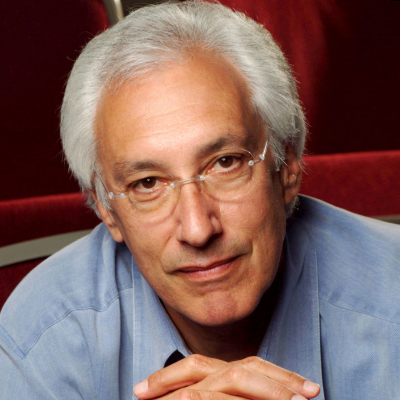 TV composer Mike Post recalls trying to talk Steven Bochco