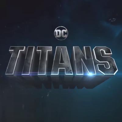 Titans Casts Role Of Deathstroke S Daughter Ravager Primetimer Titans season 2 casts disney channel star chelsea t. primetimer