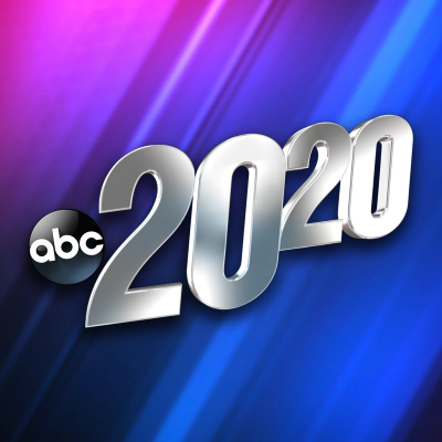 ABC News' 20/20 to air a special primetime report Tuesday on