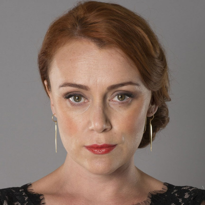 Bodyguard's Keeley Hawes to star in honor-killing ITV crime