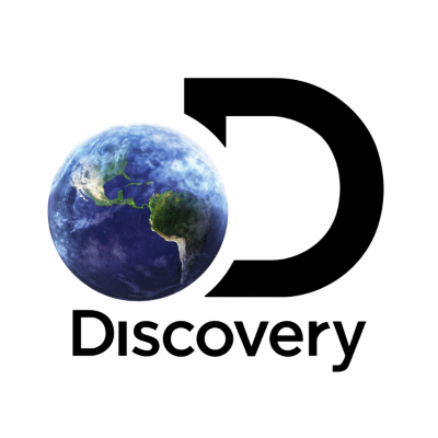 Discovery TV shows may soon become video games - PRIMETIMER