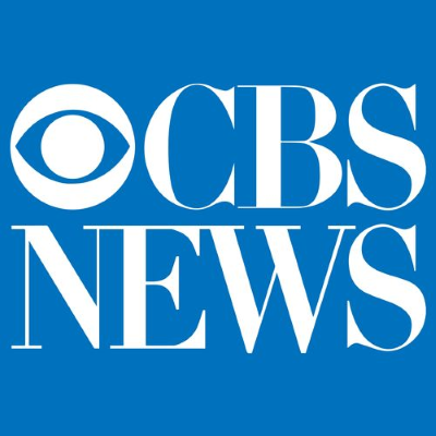 """CBS' 48 Hours reveals Robert Wagner is a """"person of interest"""