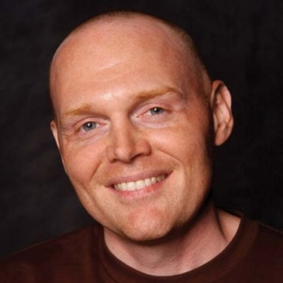 Bill Burr pushes to be SNL's host and musical guest ...