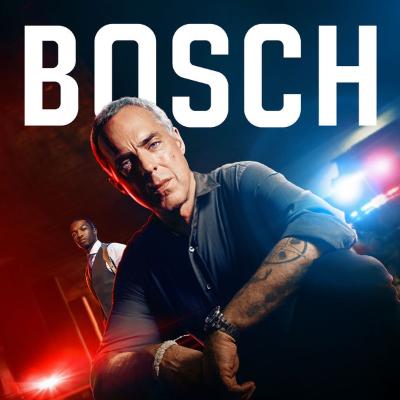 den Bosch dating