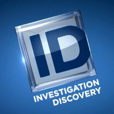 Investigation Discovery orders docuseries The Atlanta Child