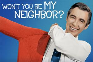 Oscars Snub Mister Rogers Documentary Won T You Be My Neighbor Primetimer