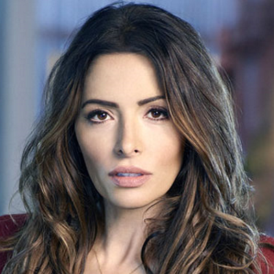 Sarah Shahi to return for The L Word sequel - PRIMETIMER