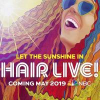 Hair Live!