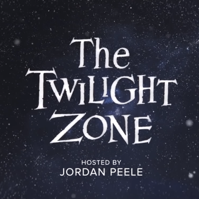f8c7ff806b0 The problem was the original Rod Serling Twilight Zone competed as a drama  series, setting a precedent for the CBS All Access anthology series.