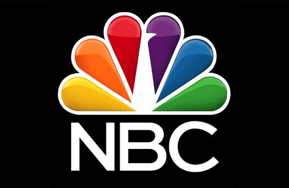NBC Projects for the 2019 Pilot Season - PRIMETIMER