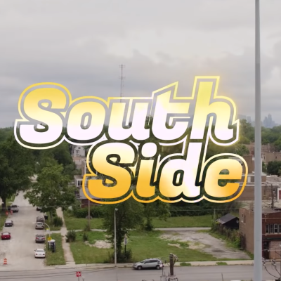 south side comedy central