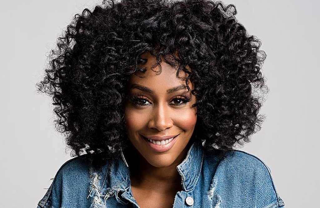 Simone Missick leads <i>Courthouse</i>