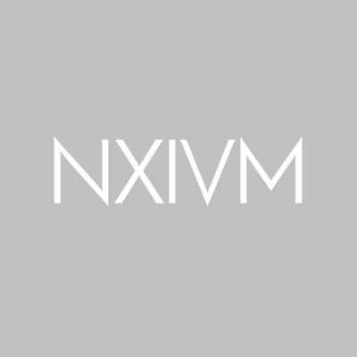 HBO is developing a NXIVM cult documentary series - PRIMETIMER
