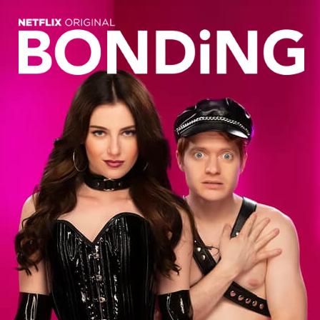 Netflix Bonding