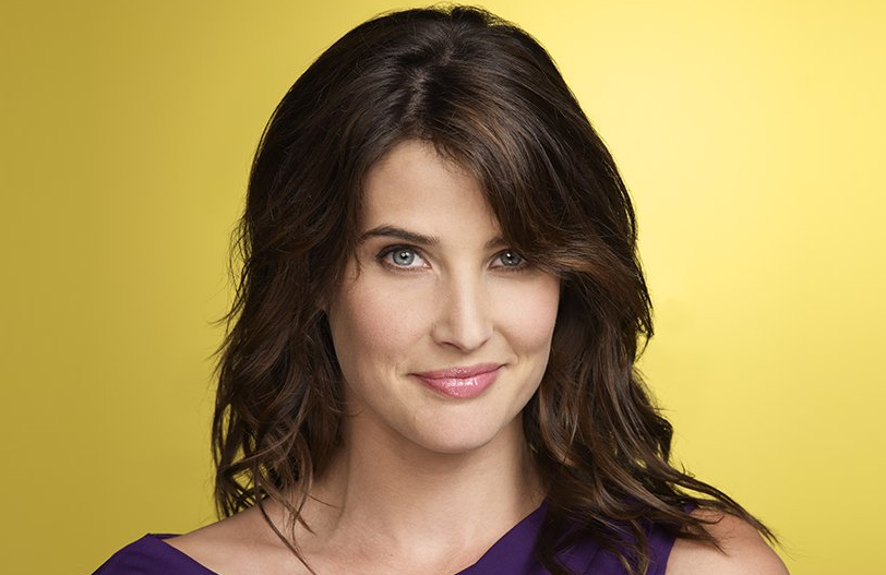 Cobie Smulders returns to network television in the ABC fall drama Stumptown.