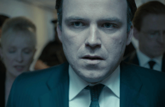 "Rory Kinnear in ""The National Anthem"" (Netflix)"