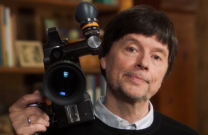 Ken Burns turned his documentary camera on The Congress in 1988. (Photo: MasterClass)