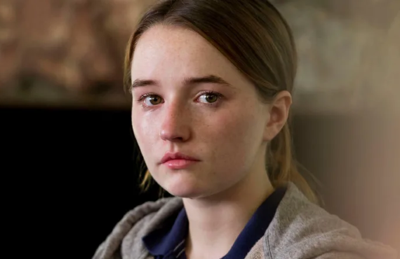 Kaitlyn Dever  in Unbelievable