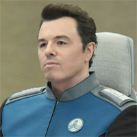 New On Hulu May 2020.The Orville Is Moving From Fox To Hulu For Season 3 In Late