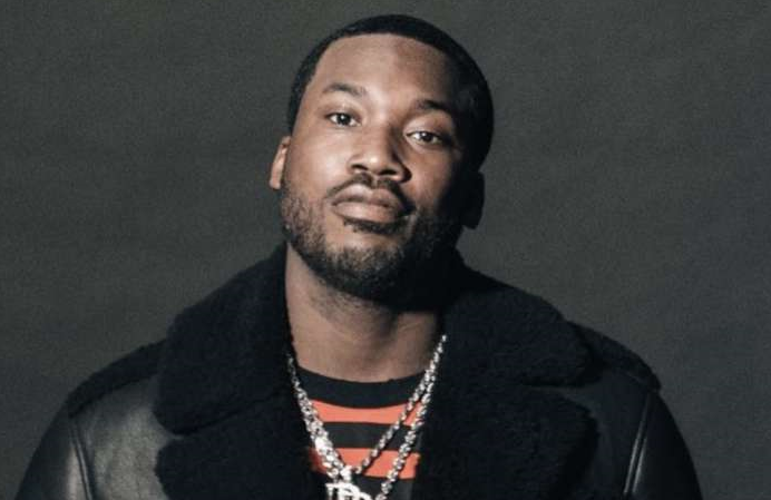 Meek Mill recalls his 11-year quest for justice in Amazon's Free Meek