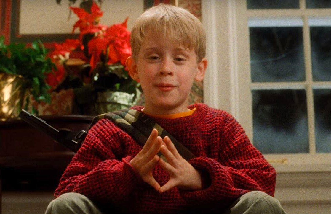 Ten Life Lessons Learned From Home Alone Primetimer