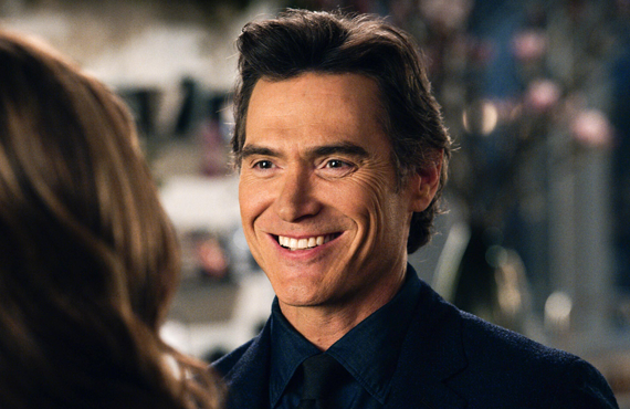 Billy Crudup in The Morning Show (Apple TV+)