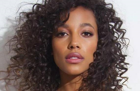 Kylie Bunbury (<i>Pitch, When They See Us</i>) stars in David E Kelley's TV adaptation of  C.J. Box's Cassie Dewell series of novels.