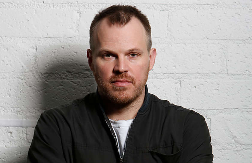 Marc Webb (<i>The Amazing Spiderman</i>) is attached to direct and produce the pilot episode of <i>Wreckage</i>.