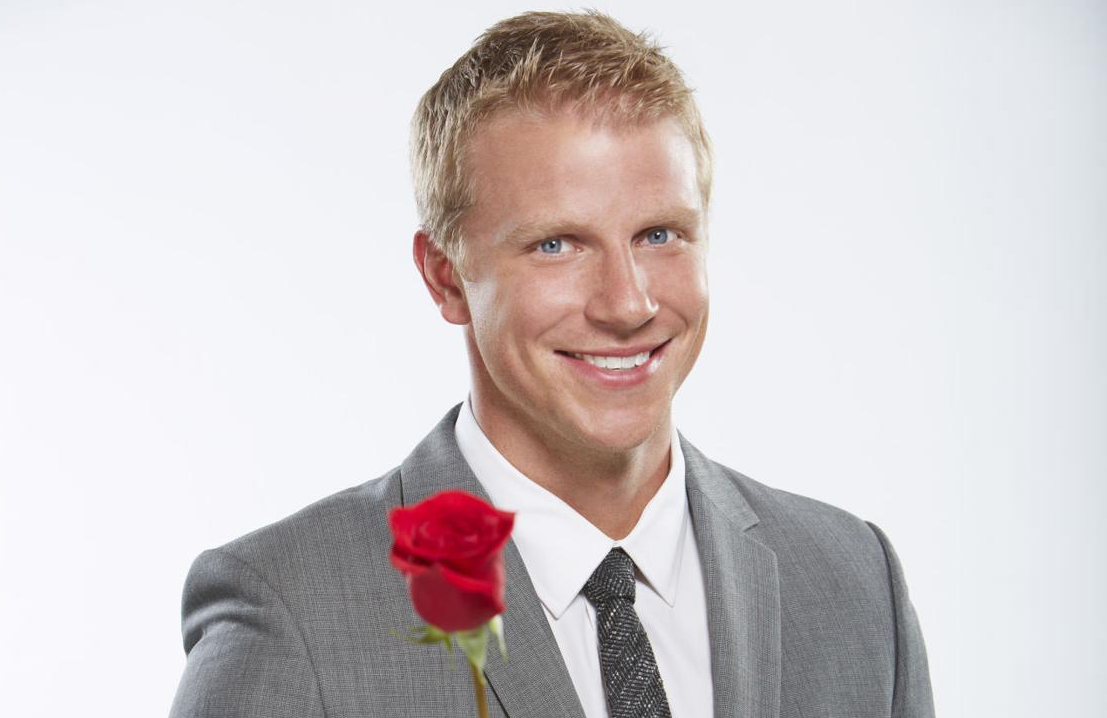 Simpler days: The Bachelor: The Greatest Seasons – Ever! revisits Sean Lowe's Bachelor season. (ABC)