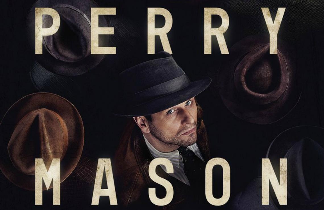 perry mason whos who header.'
