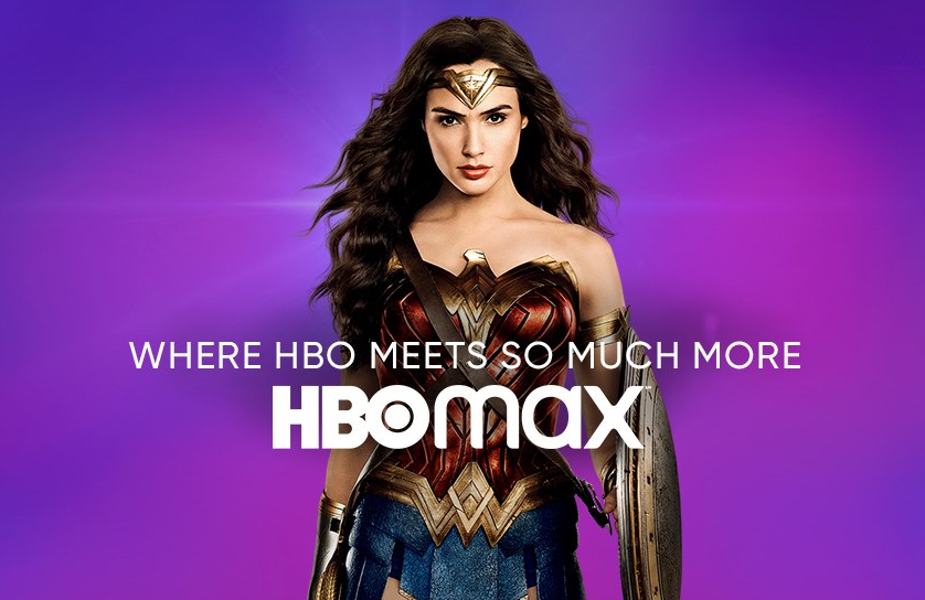 Wonder Woman was a centerpiece of HBO Max's launch advertising campaign, but it's slated to exit the service later this year.