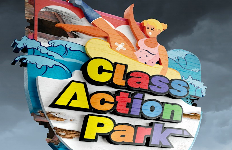 Class Action Park Will Make You Wonder How Any Teenager Survived the '80s -  PRIMETIMER