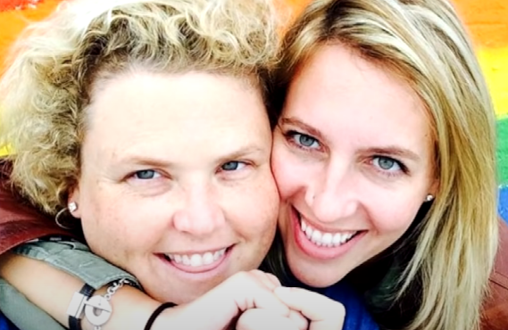 Fortune Feimster on The Drew Barrymore Show